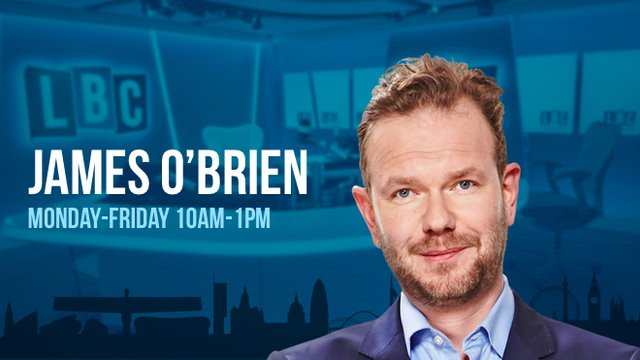 obrien chatrooms On 19 may 2009 scott parazynski became the first human to travel into space and stand atop the highest point on our planet - the summit of mt everest - at o.